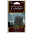 A Game of Thrones : The Card Game (Second Edition) – The Red Wedding